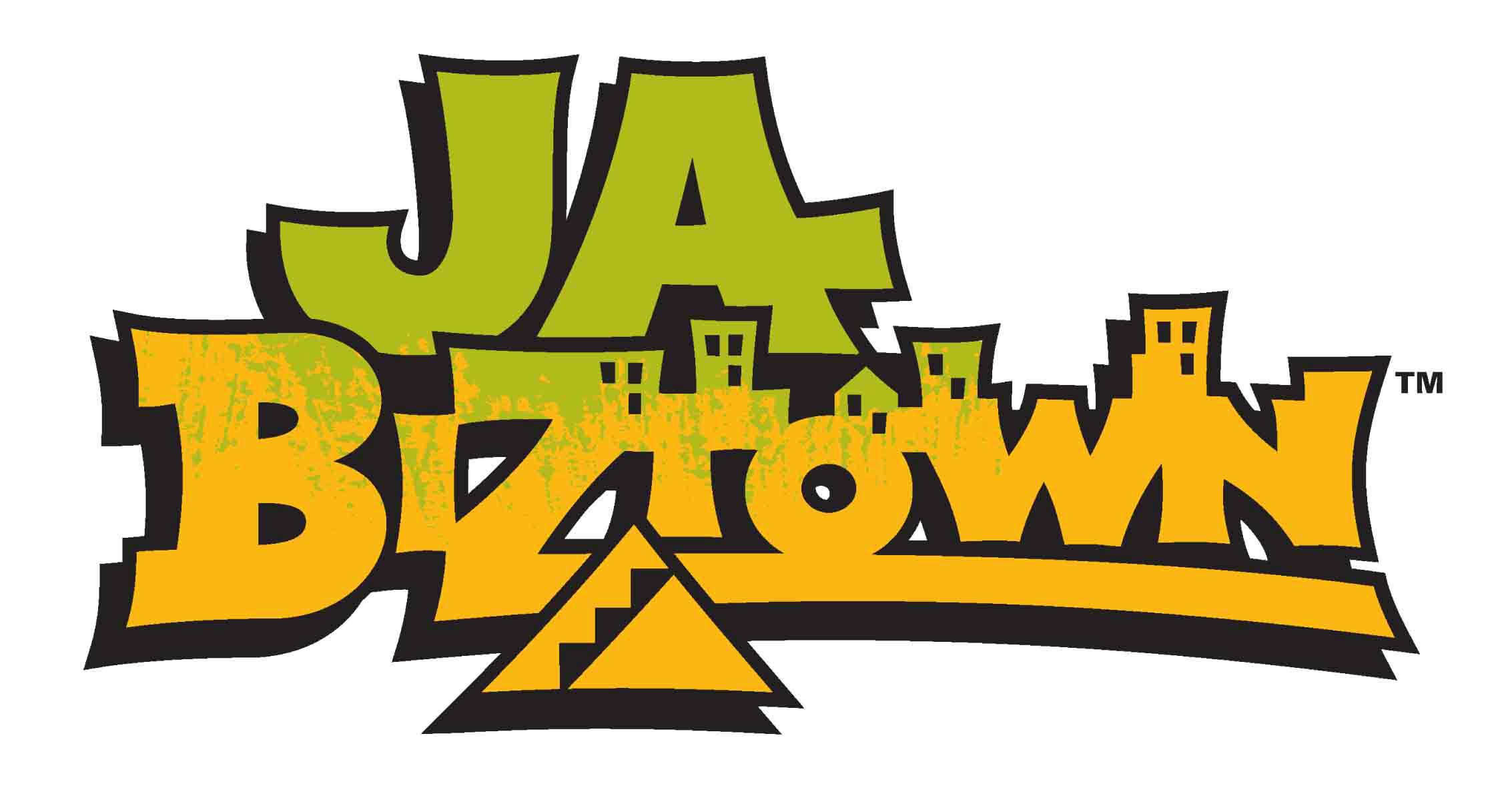 BizTown logo_2.jpg