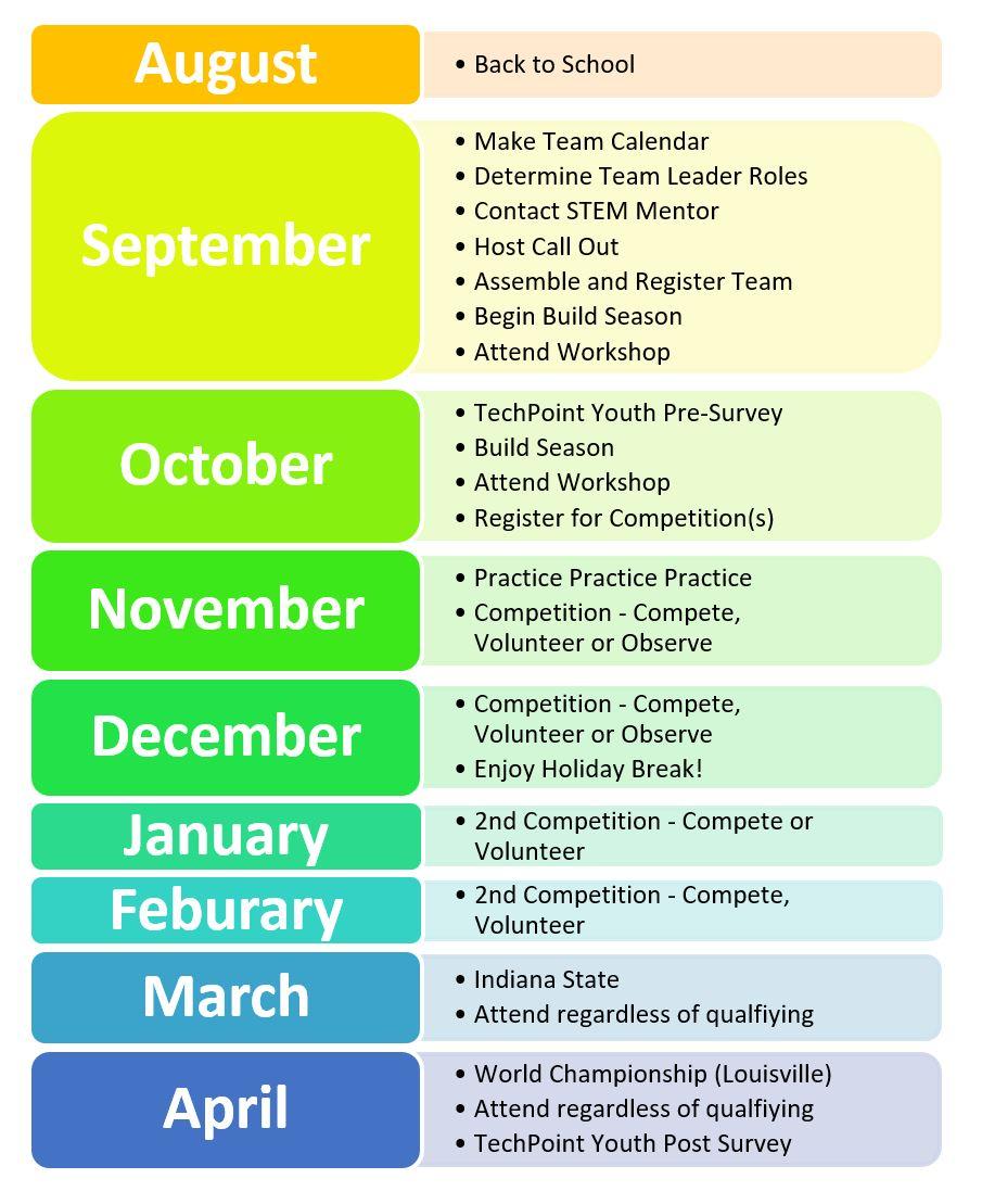 season calendar.JPG