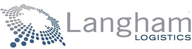Langham Logistics Logo.jpg
