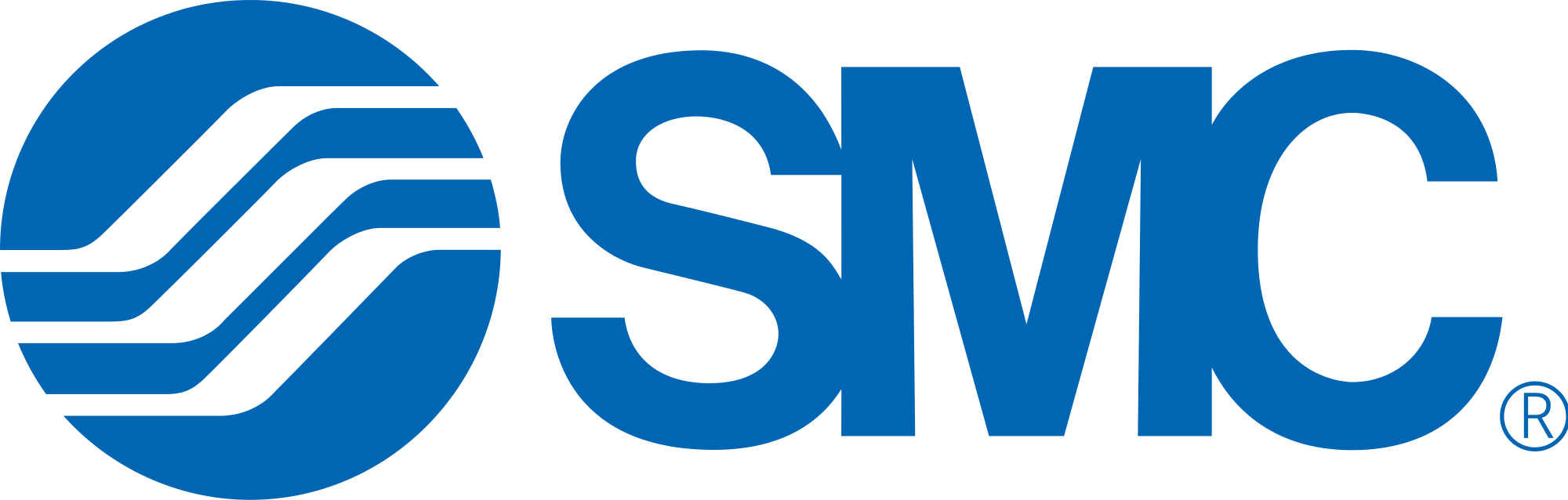 SMC Corporation Logo.png