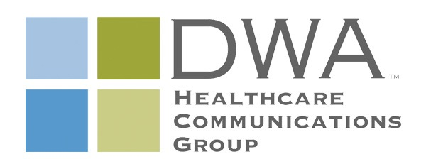 DWA Healthcare Communications Logo.jpg