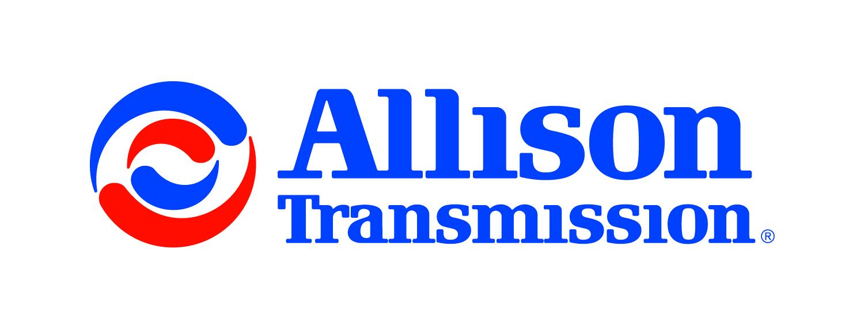 Allison-Primary_CMYK.jpg