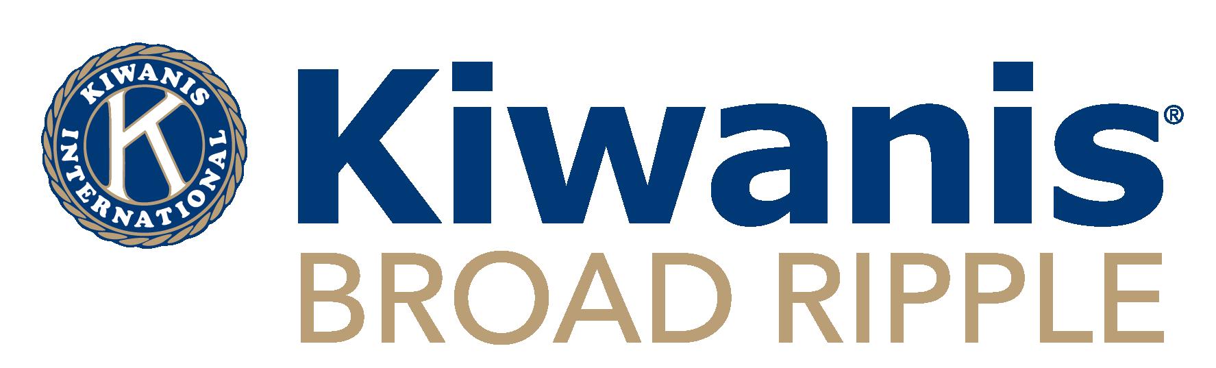 Broad Ripple Kiwanis.png