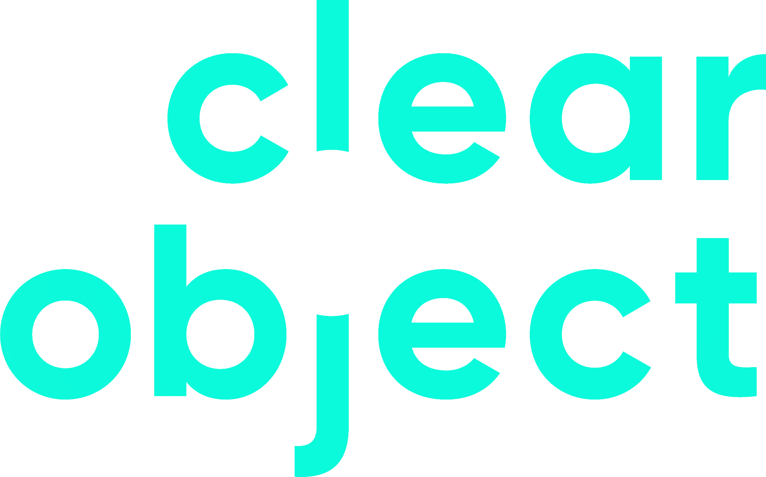 Clear Object Logo.png