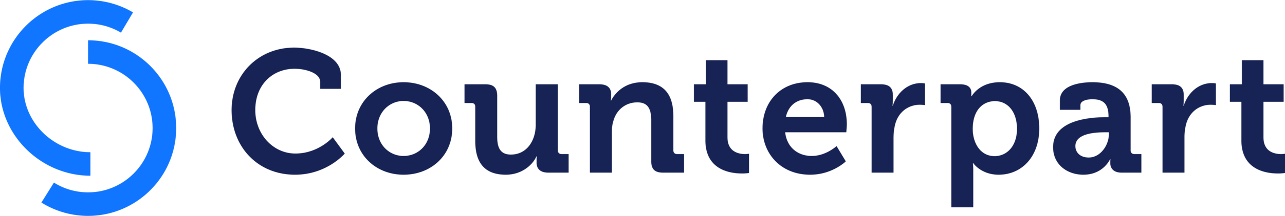 Counterpart Logo.png
