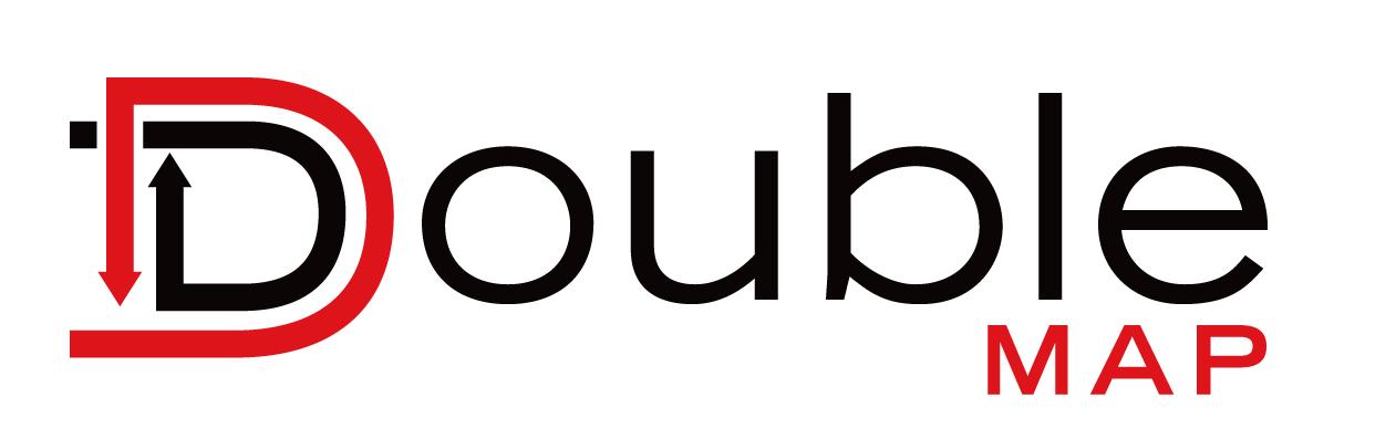 DoubleMap Logo.jpg