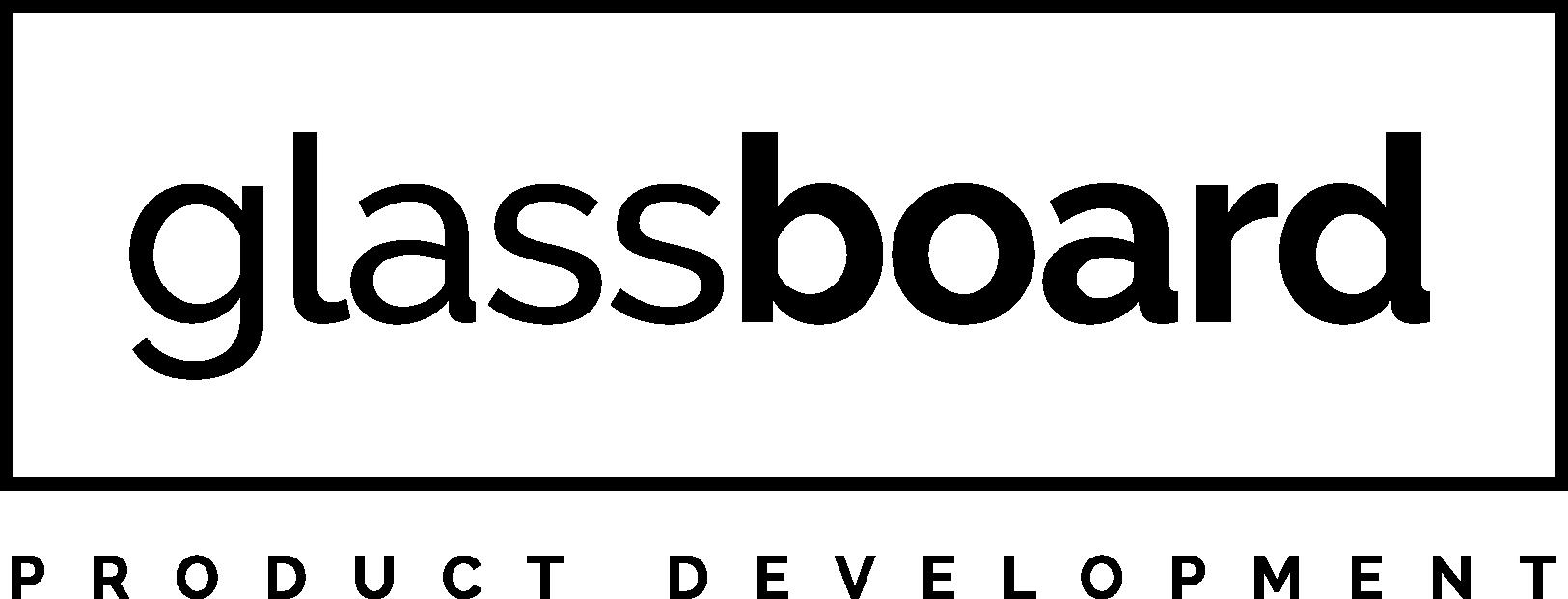 GlassBoard Logo.png