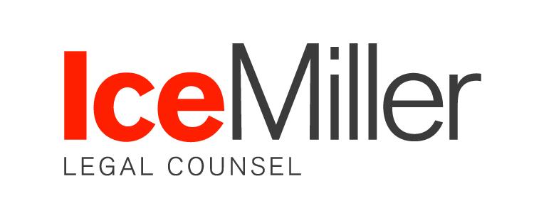 Ice Miller Logo.jpg