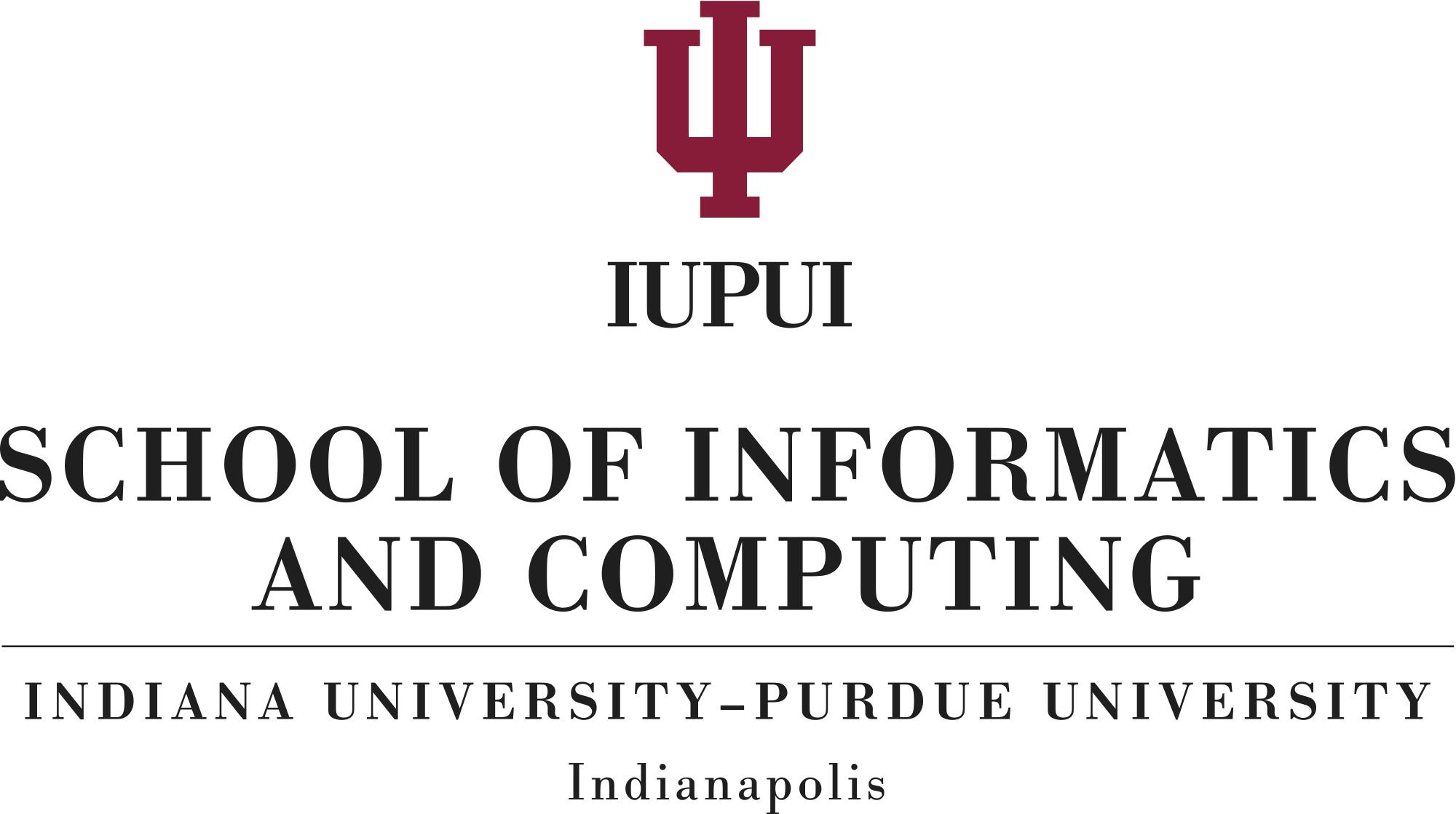 IU School of Informatics & Computing Logo.png