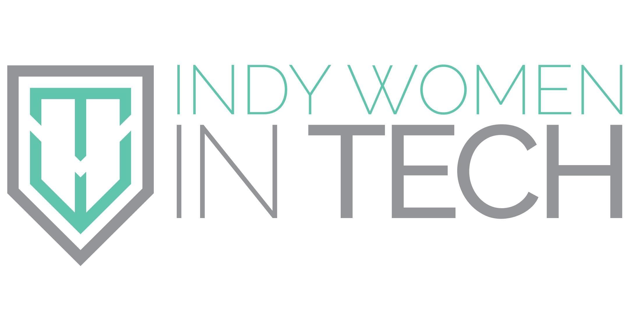 Indy Women in Tech.jpg