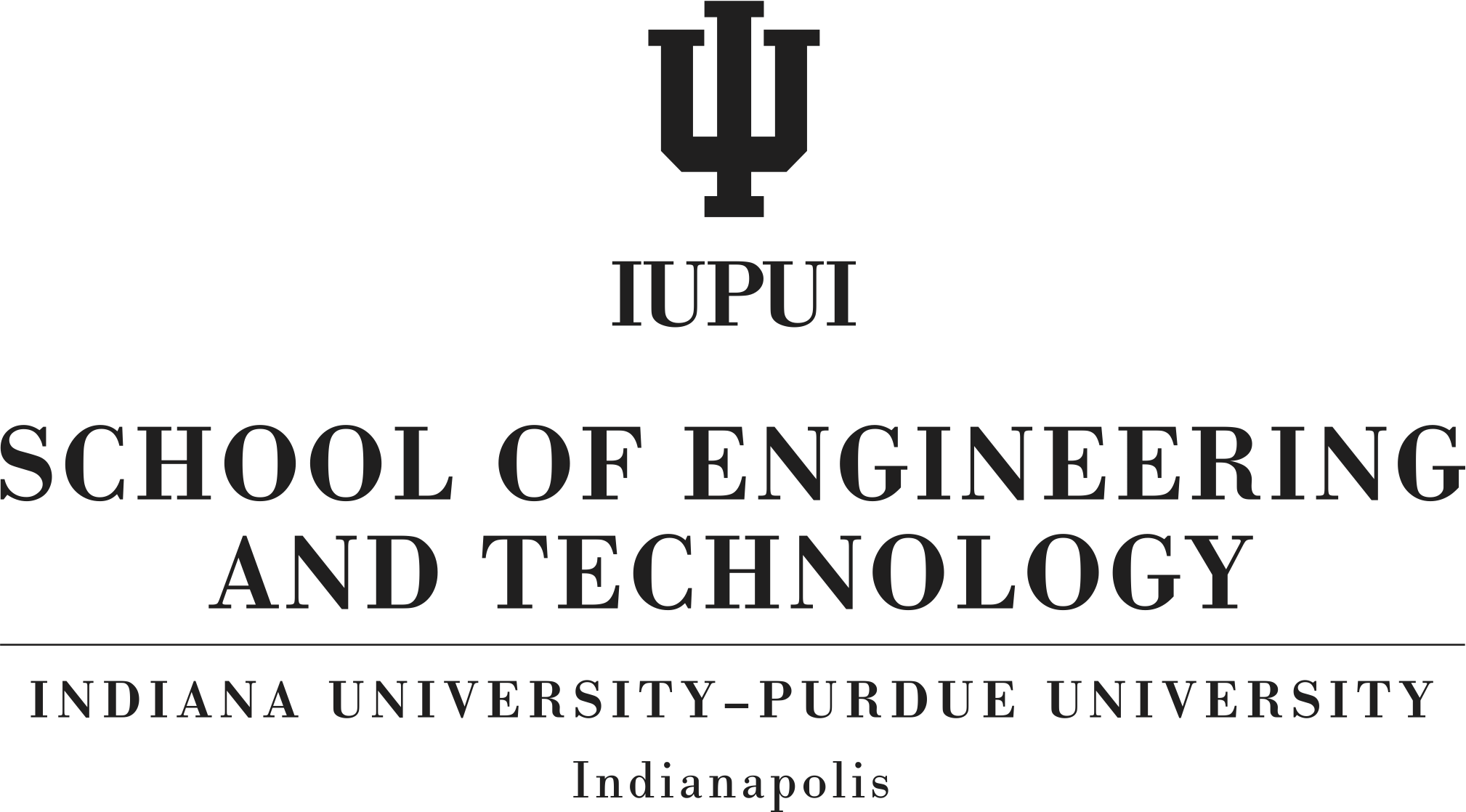 IUPUI School of Engineering and Technology.png