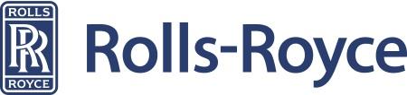 Rolls-Royce Logo.jpg
