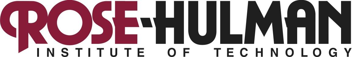 Rose-Hulman Logo (1).jpg
