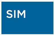 SIM Indy Logo.png