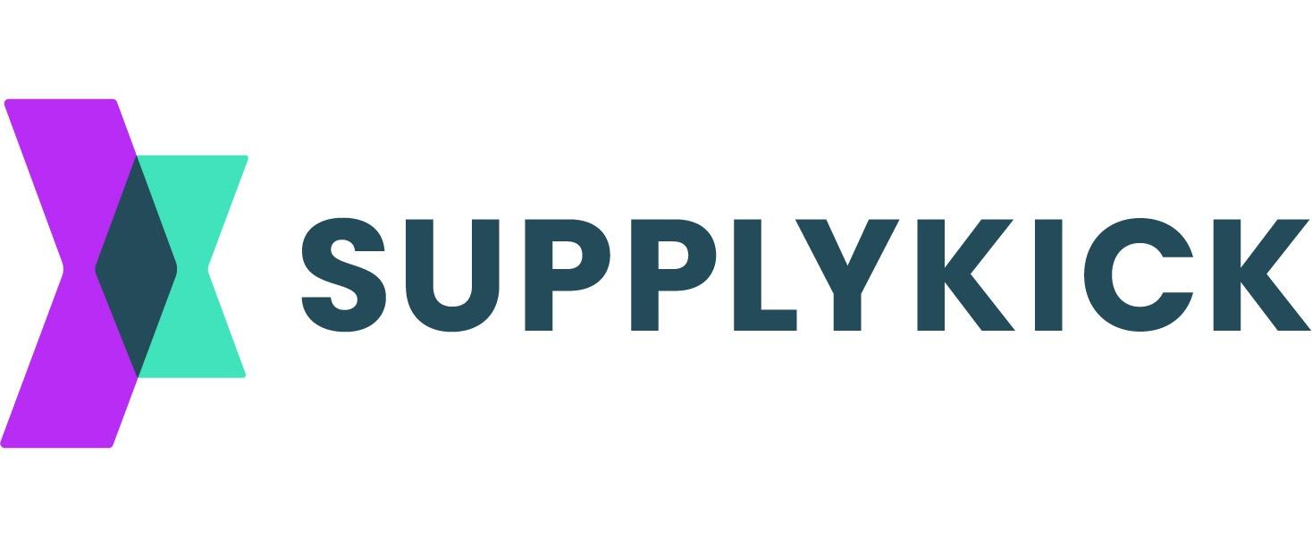 Supplykick Logo.jpg
