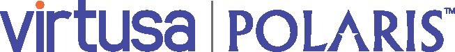 Virtusa Polaris Logo.png