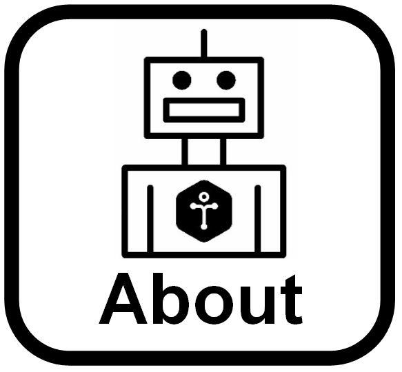 About robot.JPG