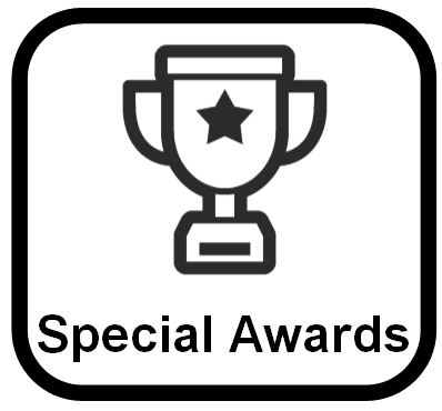 special awards.JPG