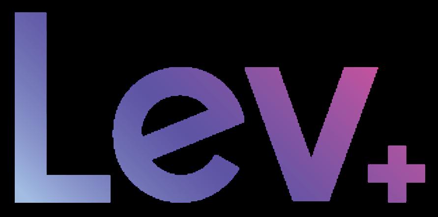 Lev Digital Logo.png