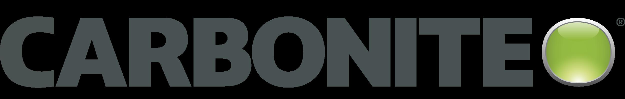 Carbonite Logo.png