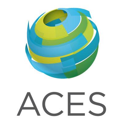 ACES Logo.jpg
