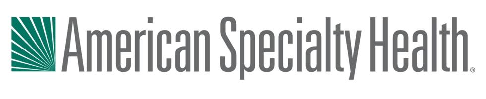 American Specialty Health Logo.jpeg