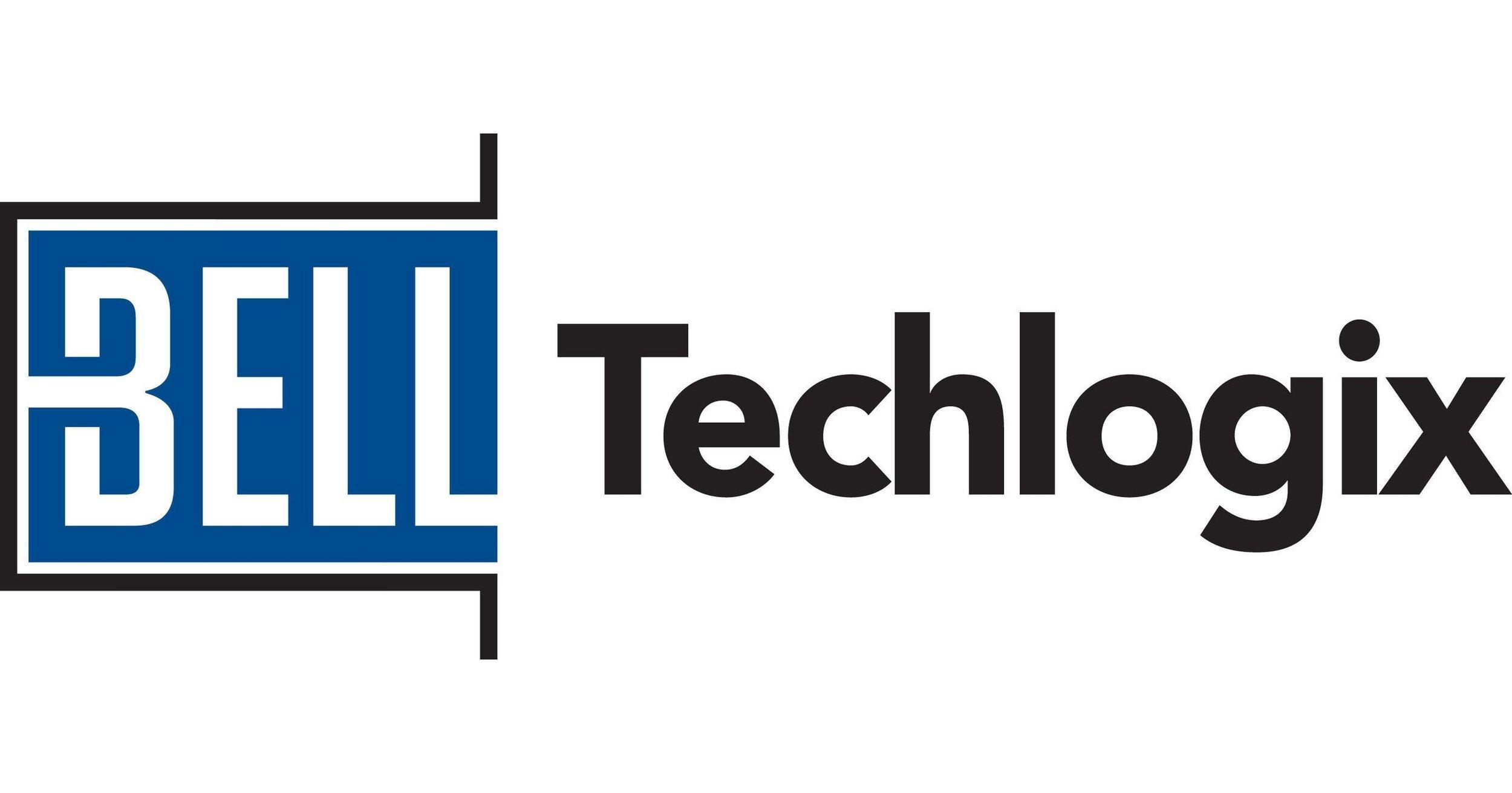 Bell Techlogix Logo.jpeg