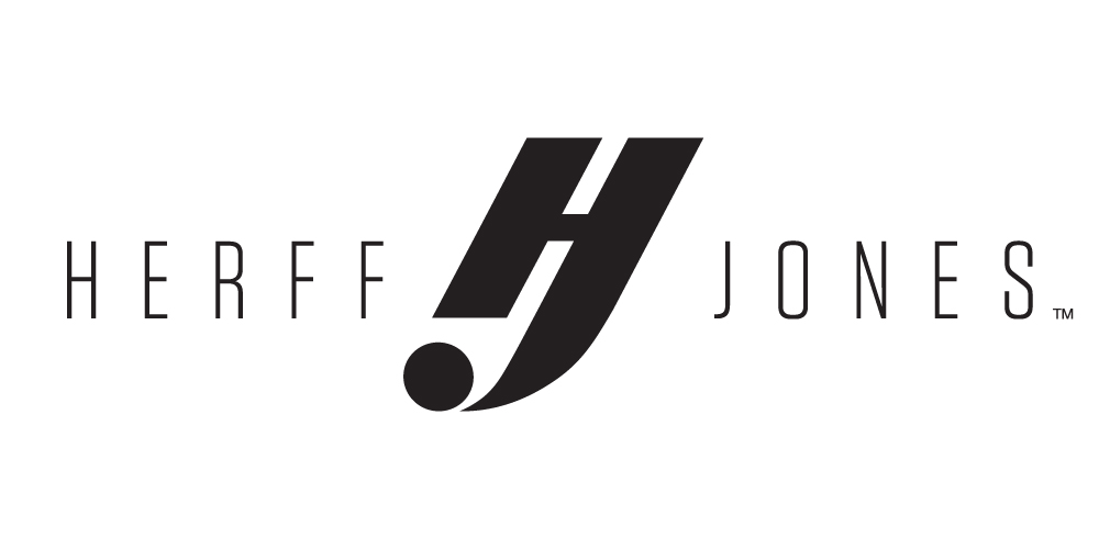 Herff Jones Logo.jpg