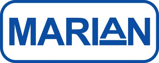 Marian Inc Logo.jpg