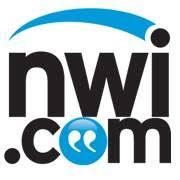 NWI.com Logo.jpeg