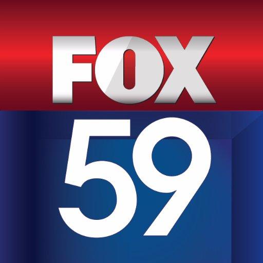 Fox 59 Logo.jpg