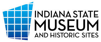 indiana state museum.png