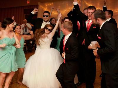 Weddings-A.jpg