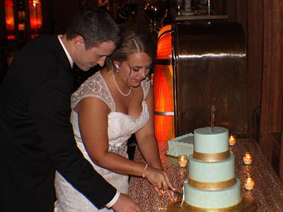 Wedding-B-A.png
