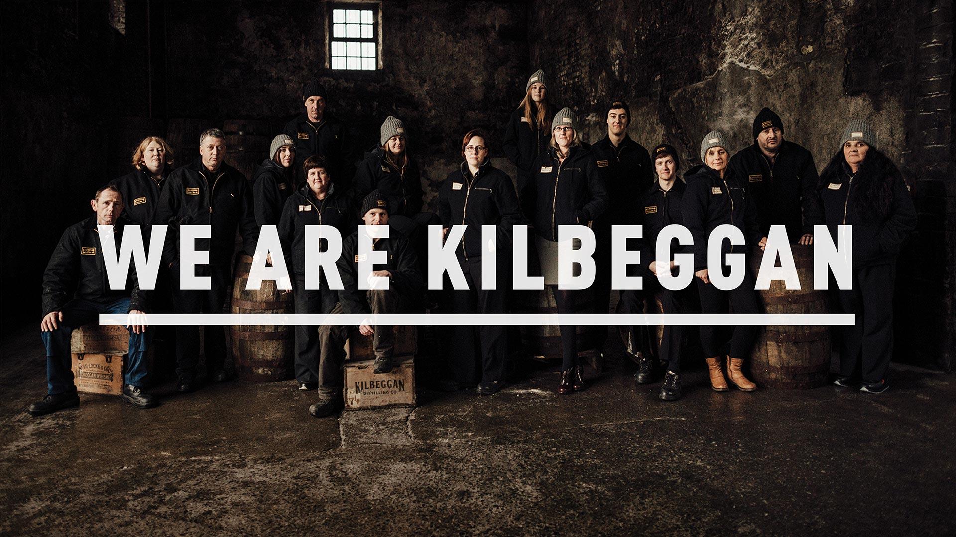 Kilbeggan_Preacher_44.jpg