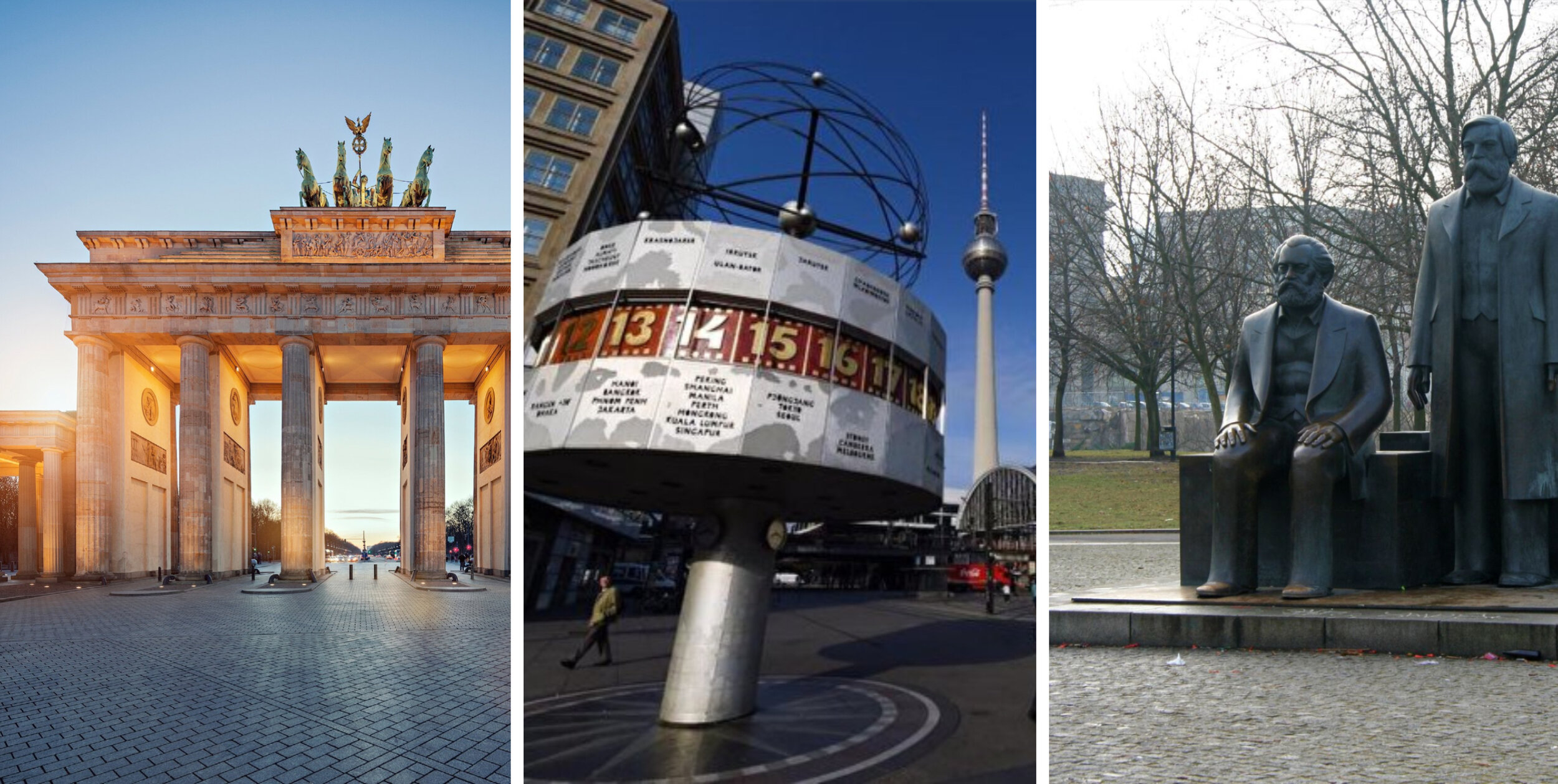 LB Berlin (1).jpg