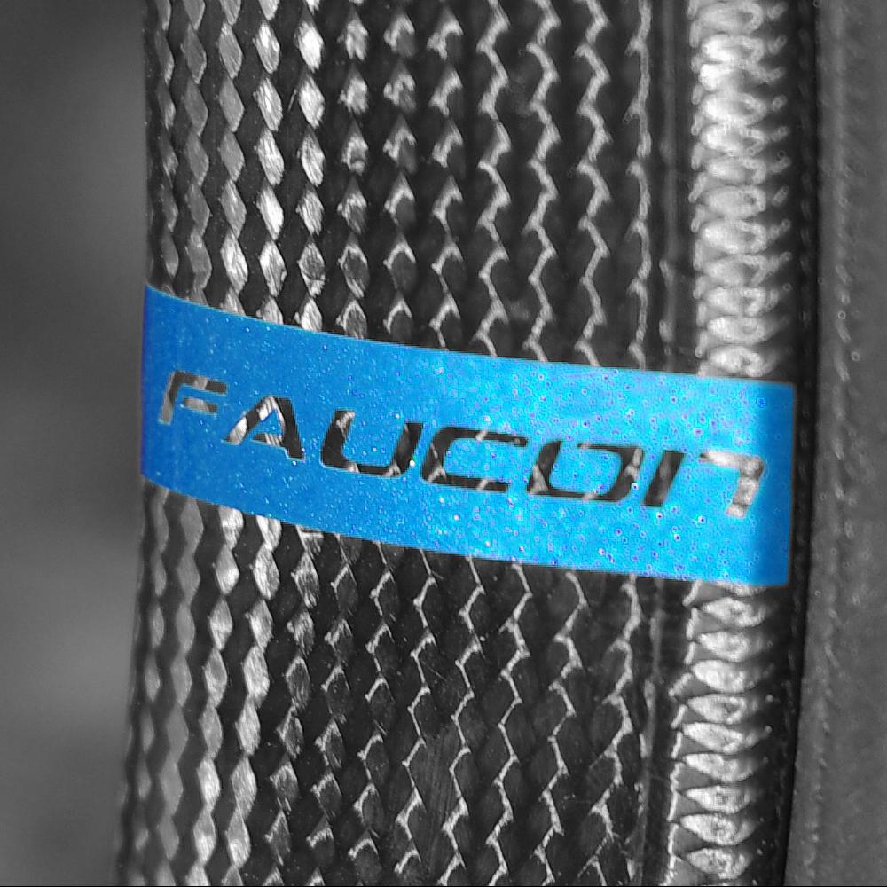14 - Bleu métal.jpg