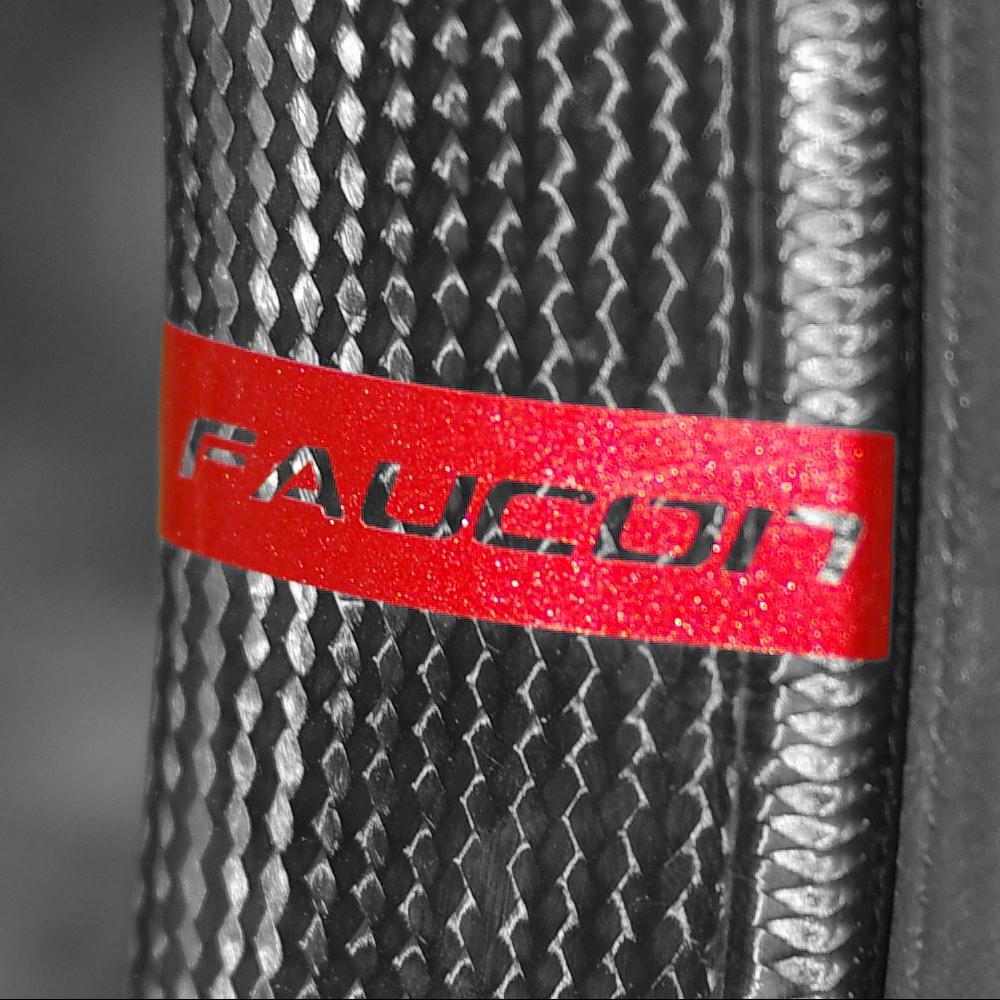 15 - Rouge métal.jpg
