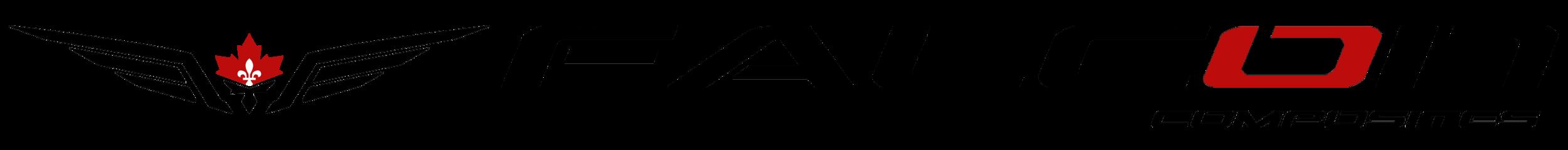 Logo long noir.png