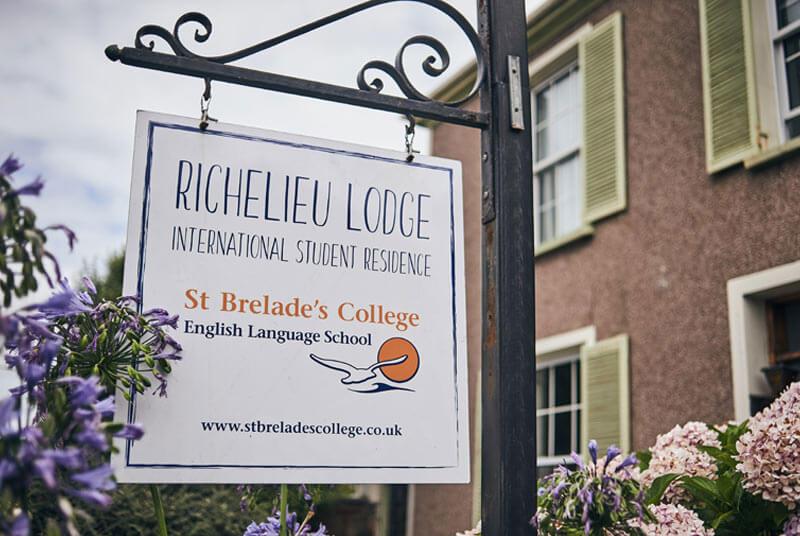 Richelieu Lodge .jpg