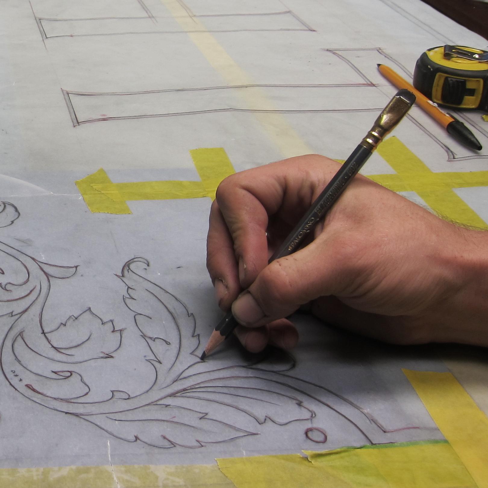 Hand Drawn Designs.jpg