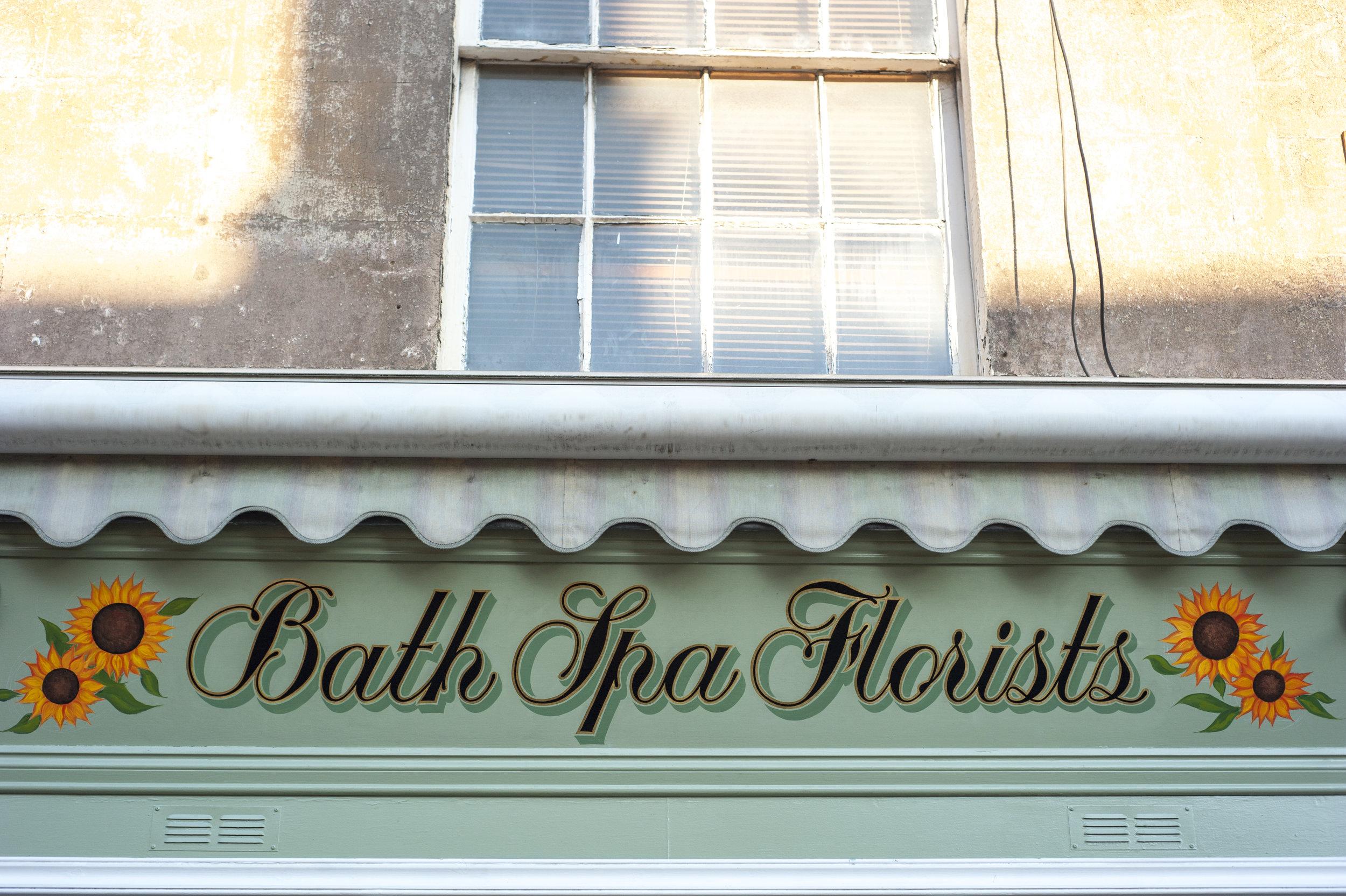 Bath Spa Florists.jpg