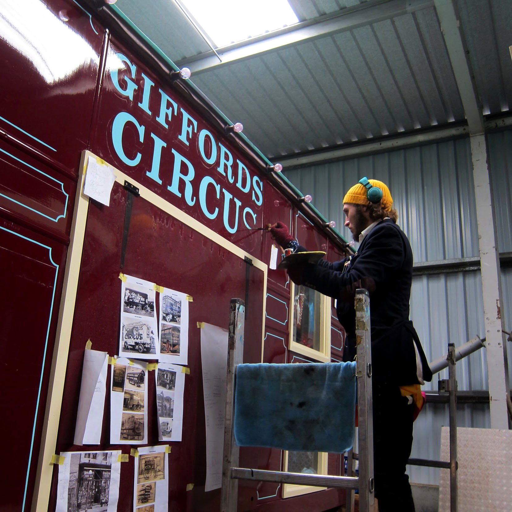 Gifford circus traditional lettering.jpg