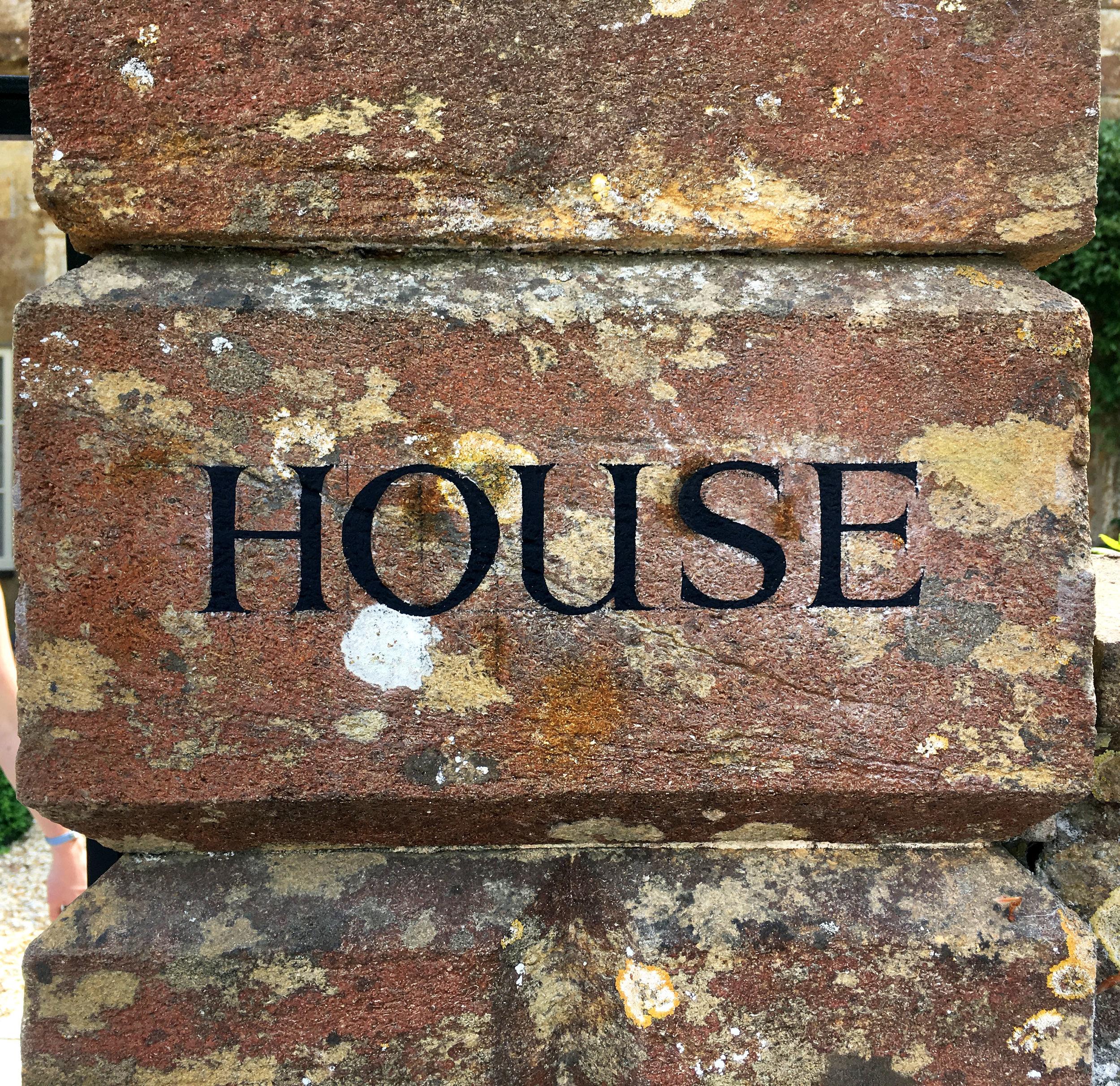 Traditional Roman House name.jpg