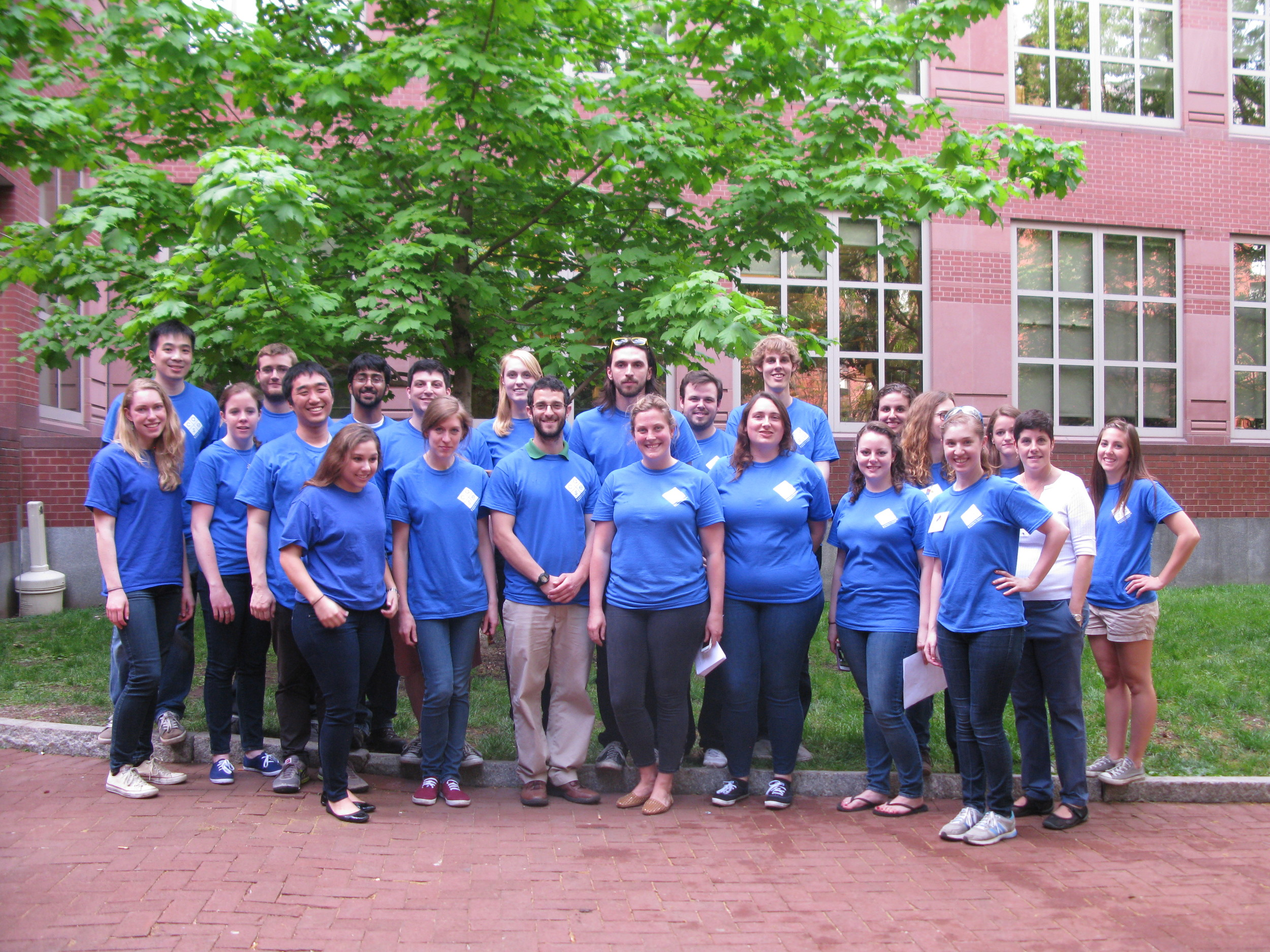 volunteer group shot.JPG