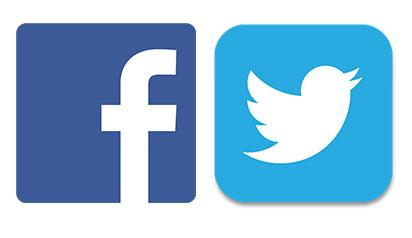 twitter and fb logo.jpg