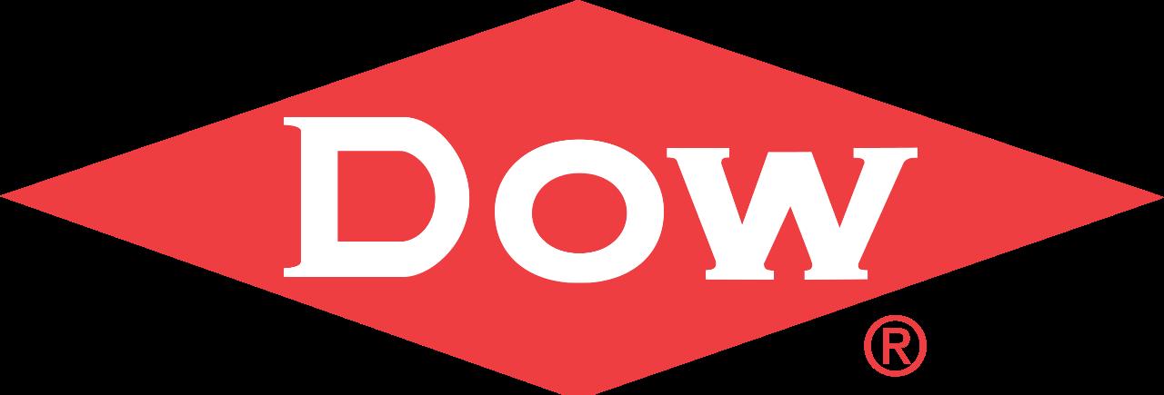 dow logo.png