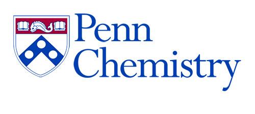 penn chem logo.jpg