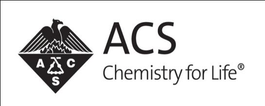 ACS.png