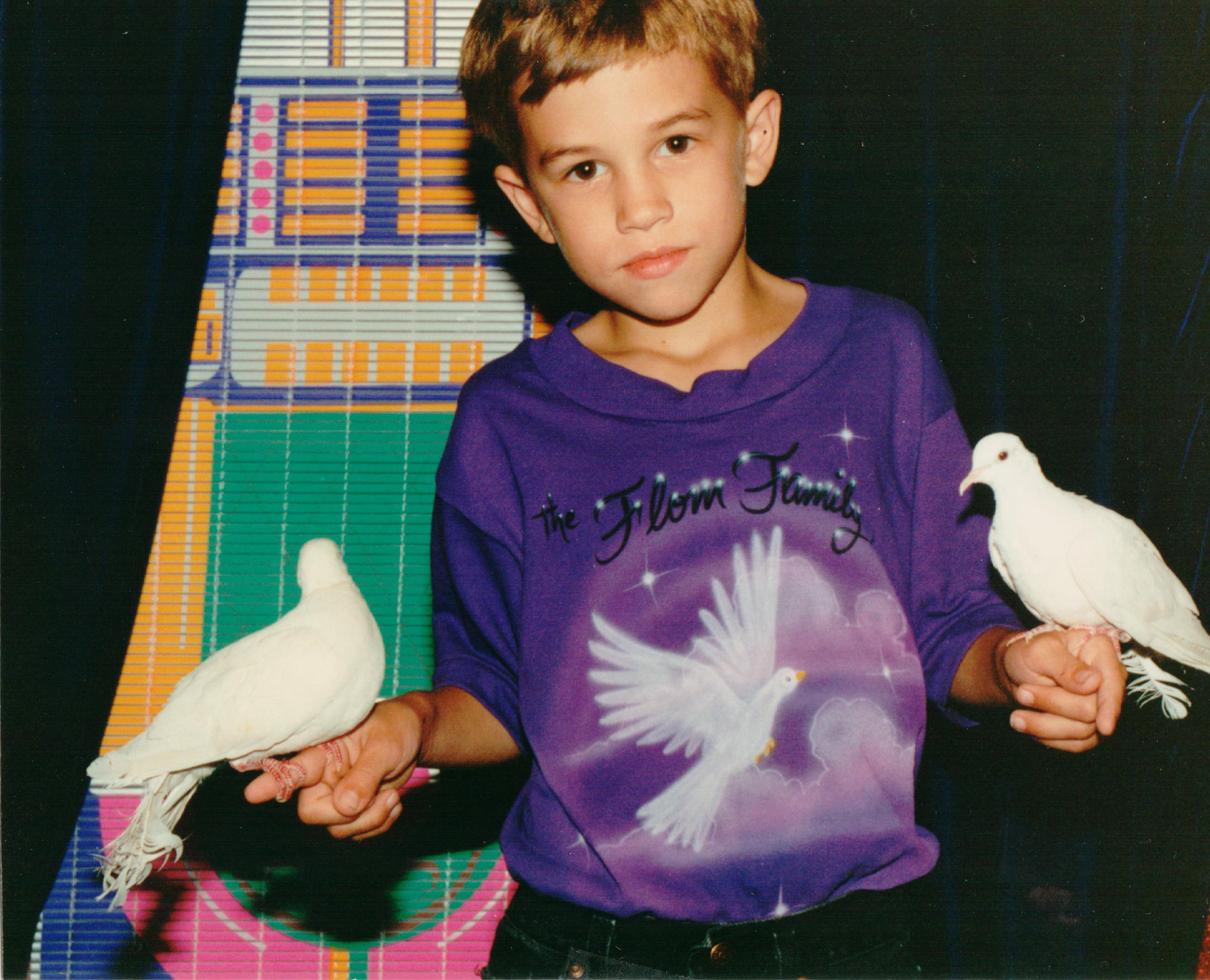 Young Justin Flom.jpg